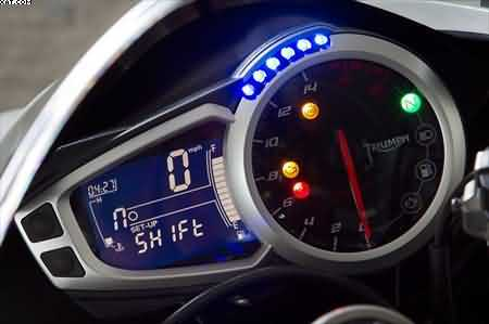 2013-Triumph-Daytona-675.jpg