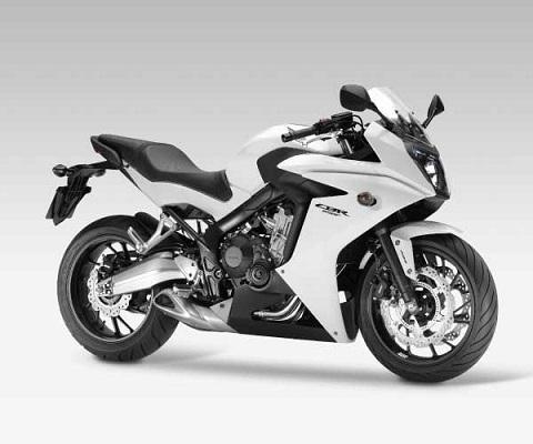 cbr650f-white.jpg